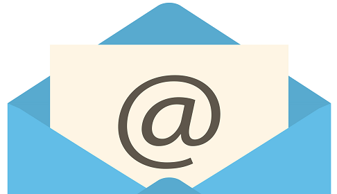Как найти людей через Инстаграм по электронной почте